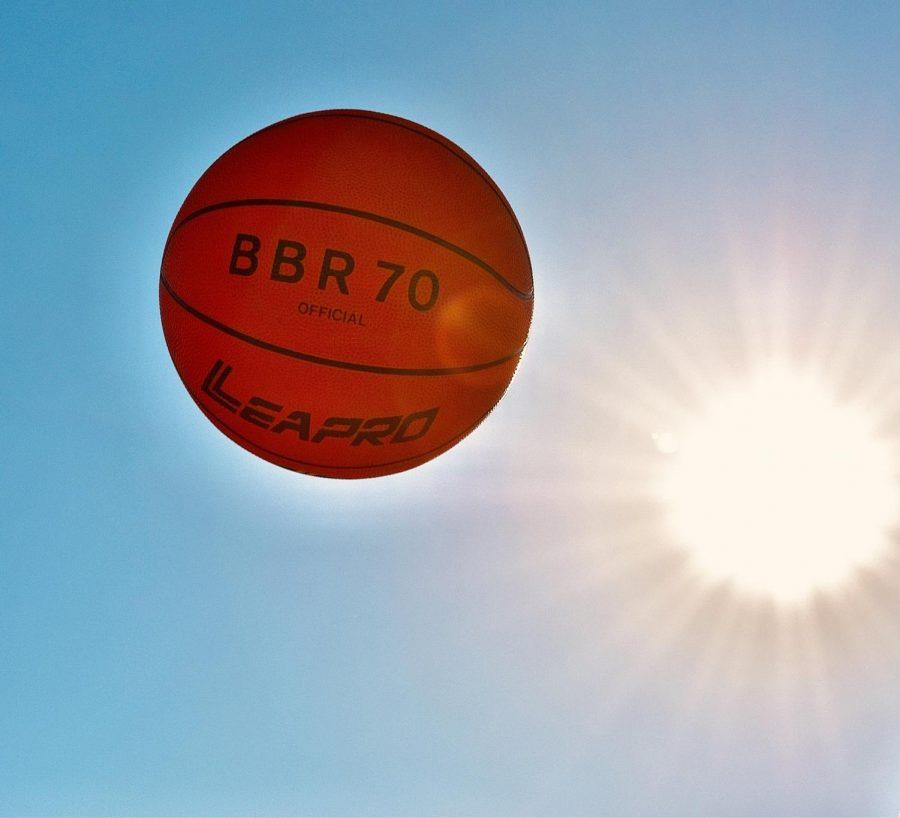 Phoenix Suns make epic turnaround
